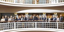 Sveriges största innovationsstipendium -  innovationseliten i ny jury