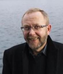 Svein D. Henriksen
