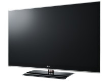 LG lanserar en super-TV för filmälskare