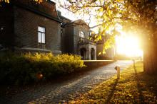 Winns tre Möteshotell satsar på ökad synlighet i digitala kanaler