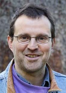 Ulf Sikström
