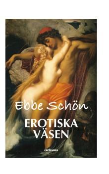 Ny bok: Erotiska väsen