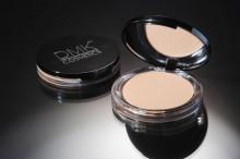DMK Cosmetics -en Hollywoodfavorit till Sverige