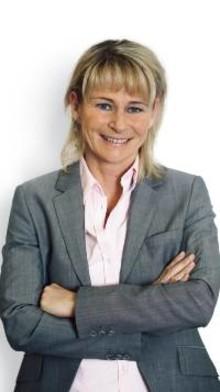 Helena Skåntorp
