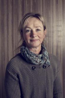 Susanne Malmström