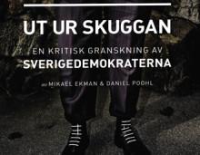 Lansering av och debatt ang heltäckande granskning av Sverigedemokraterna