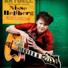 Nisse Hellberg - en modern man