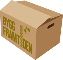 Bygg framtiden: Kristianstad