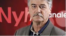 Grattis på 65 årsdagen Rolf Porseryd