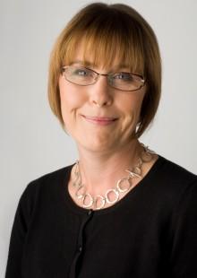 Lena Hjorth blir ny försäljningsdirektör för Home Entertainment på LG Electronics i Norden