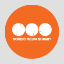 Nordic Media Summit 2012 – Meet the speakers from Voddler and comScore