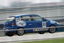 Svensk grejade Volkswagen-framgång i Kina