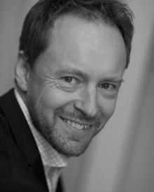 Johan Waller