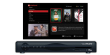 Se TV-høydepunktene når som helst uten å ta opp: Viasat lanserer ni nye playkanaler!