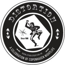 Distortion og Mynewsdesk indleder samarbejde