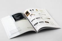 Byggfabriken släpper ny katalog med originaldetaljer för tidstypisk renovering.