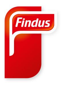 Kommentar till aktuella mediaspekulationer: Findus har en stark finansiell plattform