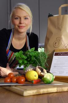 Eva-Karin Gullmert