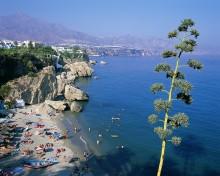Stort intresse för semesterboende utomlands – Spanien fortsatt i topp