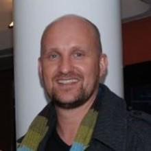 Jarle Namtvedt