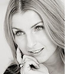 Karolina Eriksson
