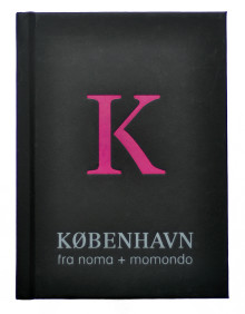 København fra Noma + Momondo