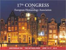 Nya data på EHA: Jakavi överlägset mot myelofibros
