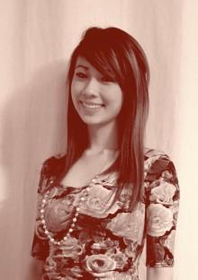 Sookie Shuen