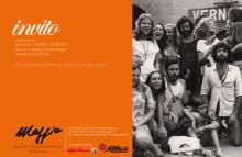 Invito - Maggio Italian Jewelry presenta Garibaldi Collecion