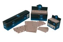 Norton Pro - Nytt slippapper för professionella användare