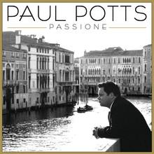 Sagan om Paul Potts fortsätter
