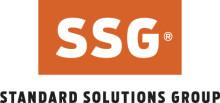SSG huvudpartner till DI Hållbarhet