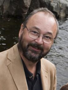 Swedish Lapland överlägsen vinnare i turismstatistiken för juni månad