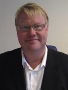 Roger Engström
