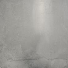 Ny golvklinker med betongkänsla