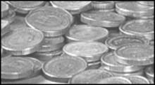 Sund Affärsbyrå hjälper företagare att inte bli personligt ansvariga för återbetalning               av bolagets skatter med tillfälligt anstånd.