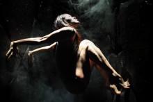 Säsongen 2012/2013 på Skånes Dansteater