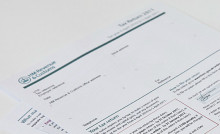 HMRC to email 650,000 tax return reminders