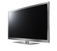 SNABBARE OCH STÖRRE MED BÄTTRE BILD – LG LANSERAR BAKBELYST 72-TUMS LED-TV