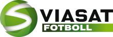 Viasat förvärvar TV-rättigheterna till Premier League till 2015/2016