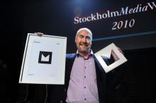 StockholmMediaAward 2011: Vem blir Årets Annonsör?