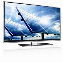 Nano Full LED-TV med Cinema 3D från LG ger oslagbar bildkvalitet