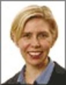 Gunilla Svensson