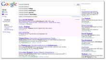 iProspect utvärderar Google Instant - Nu live i Sverige.