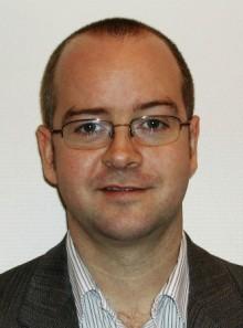 Einar Alexander Andersen