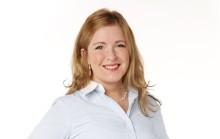 Regina Kevius (M): Fler hallar för pengarna och ökat stöd till föreningar i Budget 2013