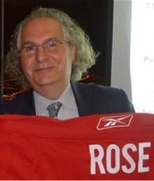 John S. Rose