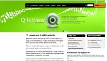 EdgeGuide Business Solutions har fått en ny hemsida