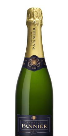 Bästa champagnen under 200 kr?
