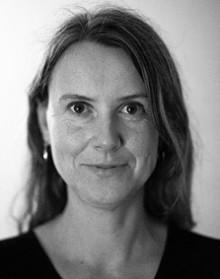 Ann Nordström